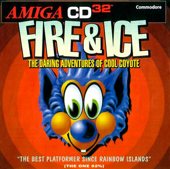 https://static.tvtropes.org/pmwiki/pub/images/fire_and_ice_game.png