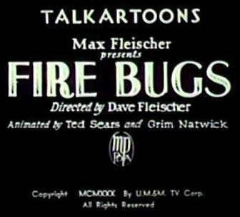 http://static.tvtropes.org/pmwiki/pub/images/fire_bugs_1604.jpg