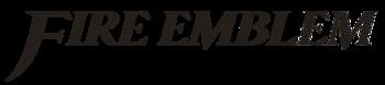 https://static.tvtropes.org/pmwiki/pub/images/fire_emblem_series_logo_1.png