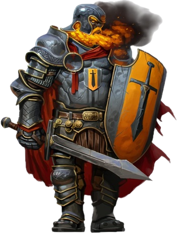 https://static.tvtropes.org/pmwiki/pub/images/fire_giant_captain.png