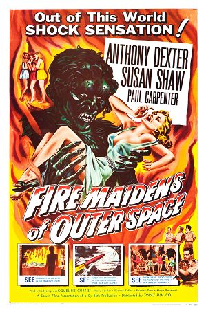 http://static.tvtropes.org/pmwiki/pub/images/fire_maidens_of_outer_space_poster_01.png