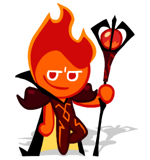 https://static.tvtropes.org/pmwiki/pub/images/fire_spirit_cookie.png
