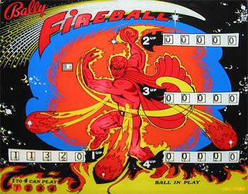 http://static.tvtropes.org/pmwiki/pub/images/fireball-pinball_7975.jpg