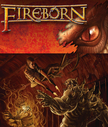 https://static.tvtropes.org/pmwiki/pub/images/fireborn.png