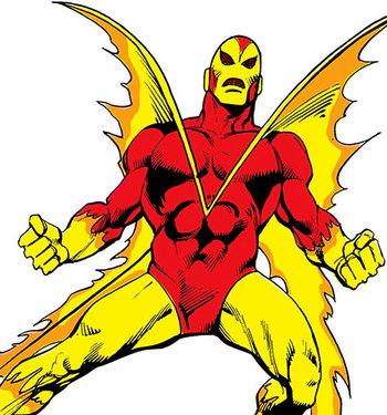 https://static.tvtropes.org/pmwiki/pub/images/firebug_dc_comics_batman.jpg