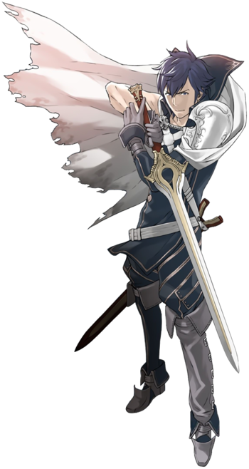 http://static.tvtropes.org/pmwiki/pub/images/fireemblemawakening_chrom_oa.png