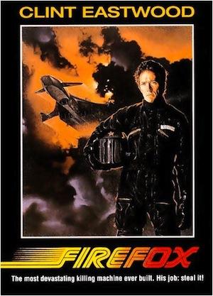 http://static.tvtropes.org/pmwiki/pub/images/firefox-movie_4878.jpg