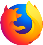https://static.tvtropes.org/pmwiki/pub/images/firefox_logo_small.png