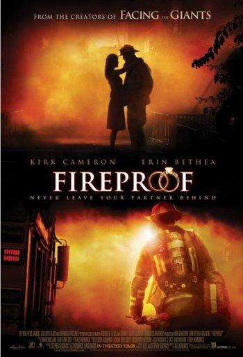 https://static.tvtropes.org/pmwiki/pub/images/fireproof.jpg