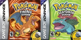 http://static.tvtropes.org/pmwiki/pub/images/firered-leafgreenx_7339.jpg