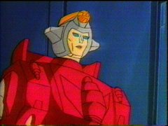 http://static.tvtropes.org/pmwiki/pub/images/firestar_transformers_3170.jpg