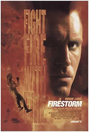 https://static.tvtropes.org/pmwiki/pub/images/firestorm_1998.jpg