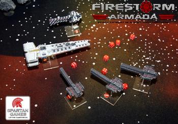 https://static.tvtropes.org/pmwiki/pub/images/firestorm_armada.png