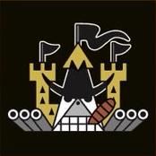https://static.tvtropes.org/pmwiki/pub/images/firetank_pirates_jolly_roger.png