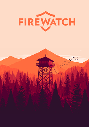 https://static.tvtropes.org/pmwiki/pub/images/firewatch_6.png