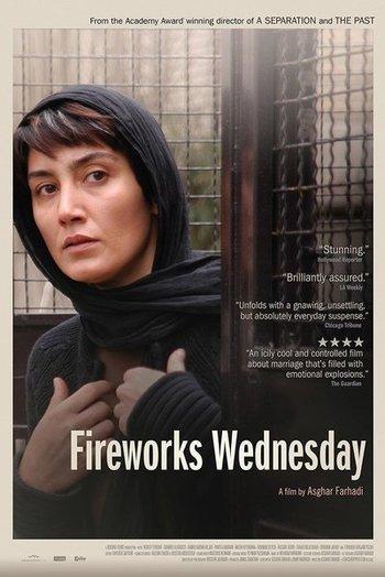 http://static.tvtropes.org/pmwiki/pub/images/fireworks_wednesday.jpg