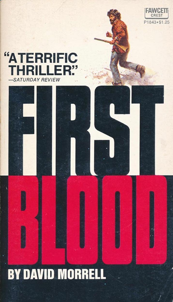 https://static.tvtropes.org/pmwiki/pub/images/first_blood_novel.jpeg