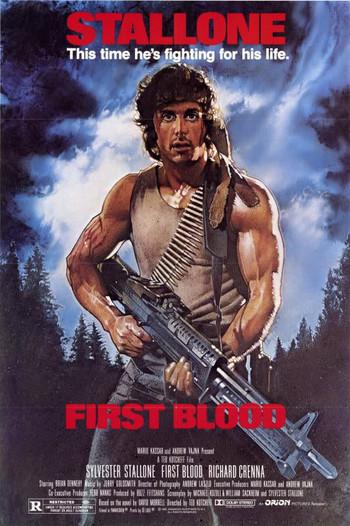 https://static.tvtropes.org/pmwiki/pub/images/first_blood_poster.jpg