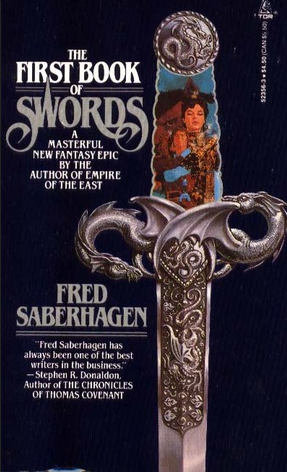 https://static.tvtropes.org/pmwiki/pub/images/first_book_of_swords.png