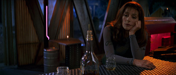 http://static.tvtropes.org/pmwiki/pub/images/first_contact_troi.jpg