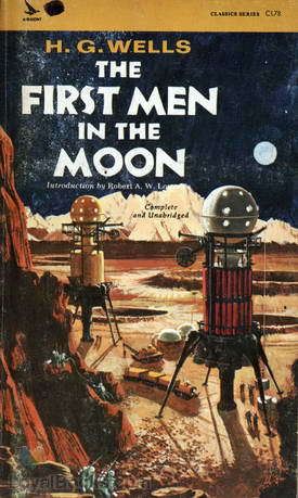 http://static.tvtropes.org/pmwiki/pub/images/first_men_in_the_moon.jpg