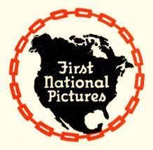 https://static.tvtropes.org/pmwiki/pub/images/first_national_pictures_logo_0.jpg