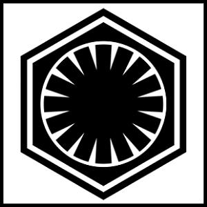 https://static.tvtropes.org/pmwiki/pub/images/first_order_8_1.png
