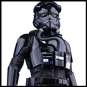 https://static.tvtropes.org/pmwiki/pub/images/first_order_tie_pilot_sw.png