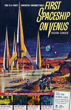https://static.tvtropes.org/pmwiki/pub/images/first_spaceship_on_venus_poster_1962_everett.png