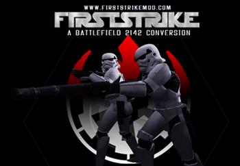 https://static.tvtropes.org/pmwiki/pub/images/first_strike_mod.png