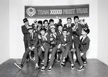 Exo Music Tv Tropes