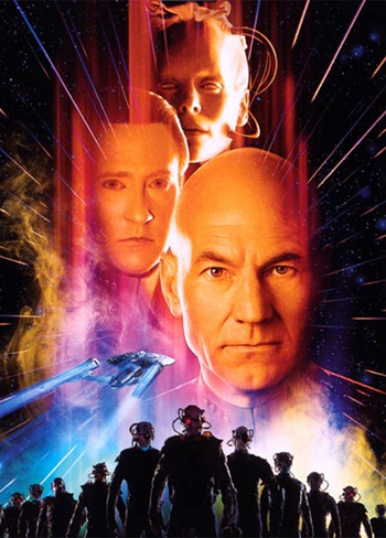 http://static.tvtropes.org/pmwiki/pub/images/firstcontact_poster_176.jpg