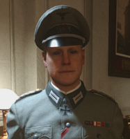 https://static.tvtropes.org/pmwiki/pub/images/fischer_wwii.png