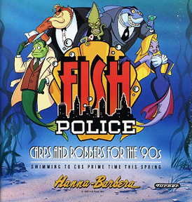 http://static.tvtropes.org/pmwiki/pub/images/fish_police_m_6795.jpg