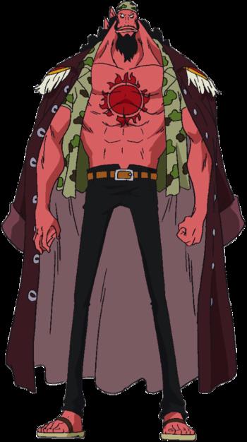 https://static.tvtropes.org/pmwiki/pub/images/fisher_tiger_anime.png