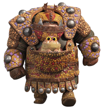https://static.tvtropes.org/pmwiki/pub/images/fishlegs_20_in_dragon_armor.png