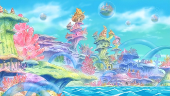 https://static.tvtropes.org/pmwiki/pub/images/fishman_island_anime.png