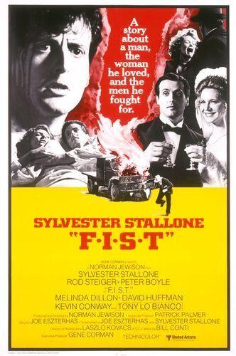 http://static.tvtropes.org/pmwiki/pub/images/fist_1978_movie_poster.jpg