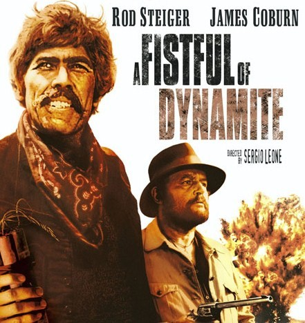 https://static.tvtropes.org/pmwiki/pub/images/fistful_of_dynamite.jpg
