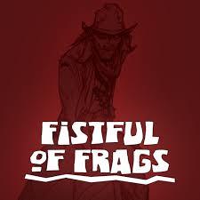 https://static.tvtropes.org/pmwiki/pub/images/fistful_of_frags_5259.jpg