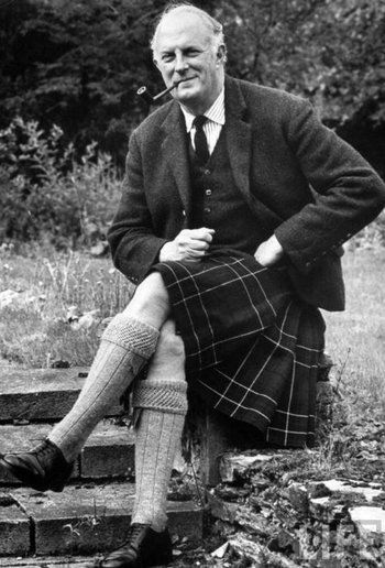 https://static.tvtropes.org/pmwiki/pub/images/fitzroy_maclean.jpg