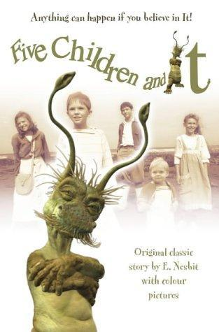 https://static.tvtropes.org/pmwiki/pub/images/five_children_and_it_2.jpg