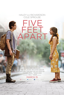 https://static.tvtropes.org/pmwiki/pub/images/five_feet_apart_2019_poster_5.png