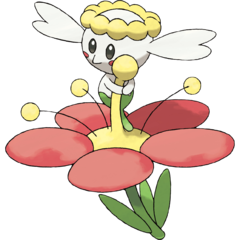 https://static.tvtropes.org/pmwiki/pub/images/flabebe669.png