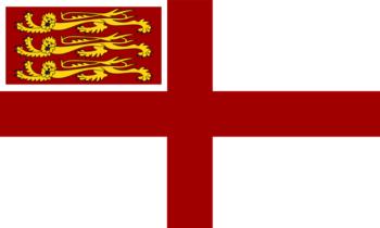 https://static.tvtropes.org/pmwiki/pub/images/flag_england.png