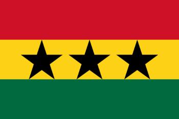 https://static.tvtropes.org/pmwiki/pub/images/flag_ghana.png