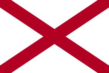 https://static.tvtropes.org/pmwiki/pub/images/flag_of_alabama_0.png