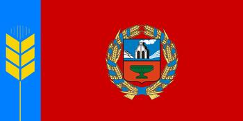 https://static.tvtropes.org/pmwiki/pub/images/flag_of_altai_krai.png