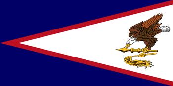 https://static.tvtropes.org/pmwiki/pub/images/flag_of_american_samoa.png