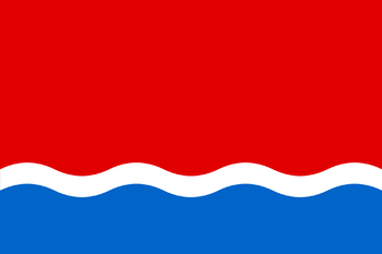 https://static.tvtropes.org/pmwiki/pub/images/flag_of_amur_oblast_3.png